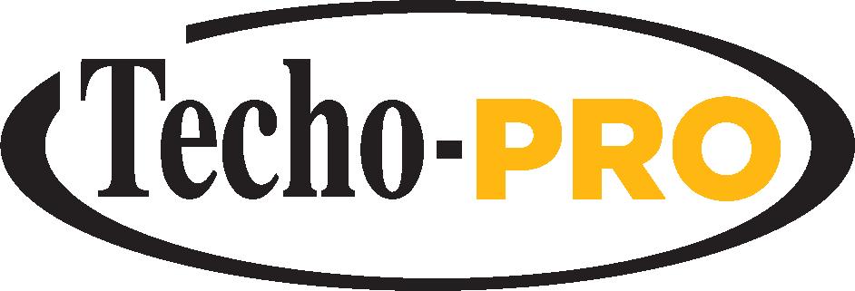 Techo-Pro-Web.png