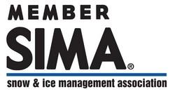 sima member logo.jpg