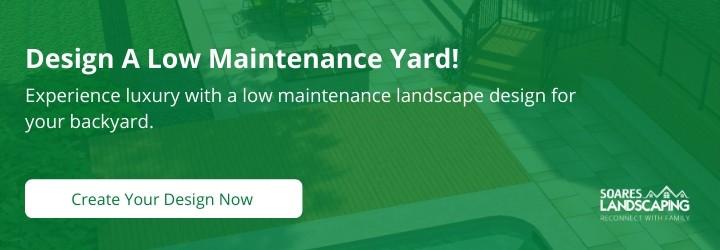 _Soares-Blog-CTA-low-maintenance
