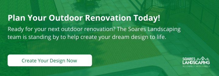 Soares-Blog-CTA-outdoor-renovation