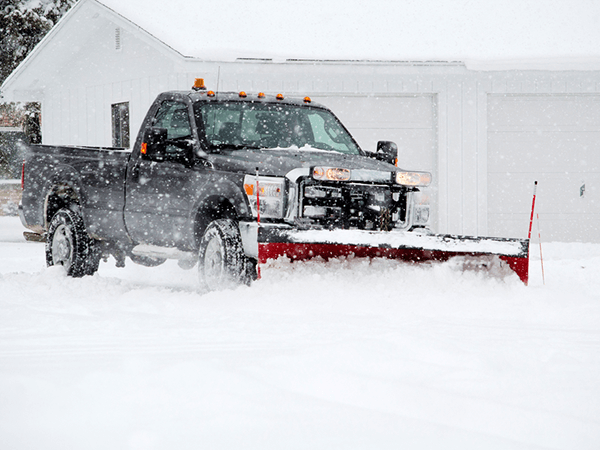 Snow-Plow-During-Storm-In-Kitchener