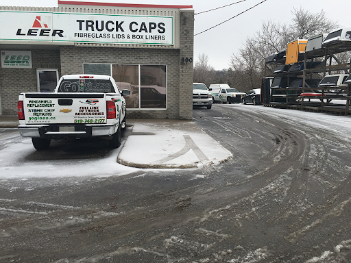 Snow-Removal-Kitchener-Large-Parking-Lots