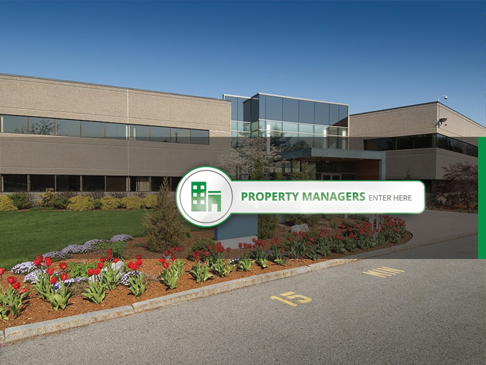 Property Managers