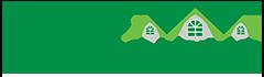 Soares Landscaping Logo