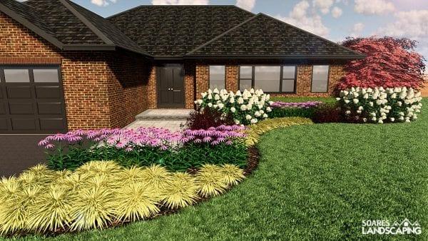 Soares-Landscaping-Warm-Garden-1-600x338