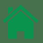home-consultation