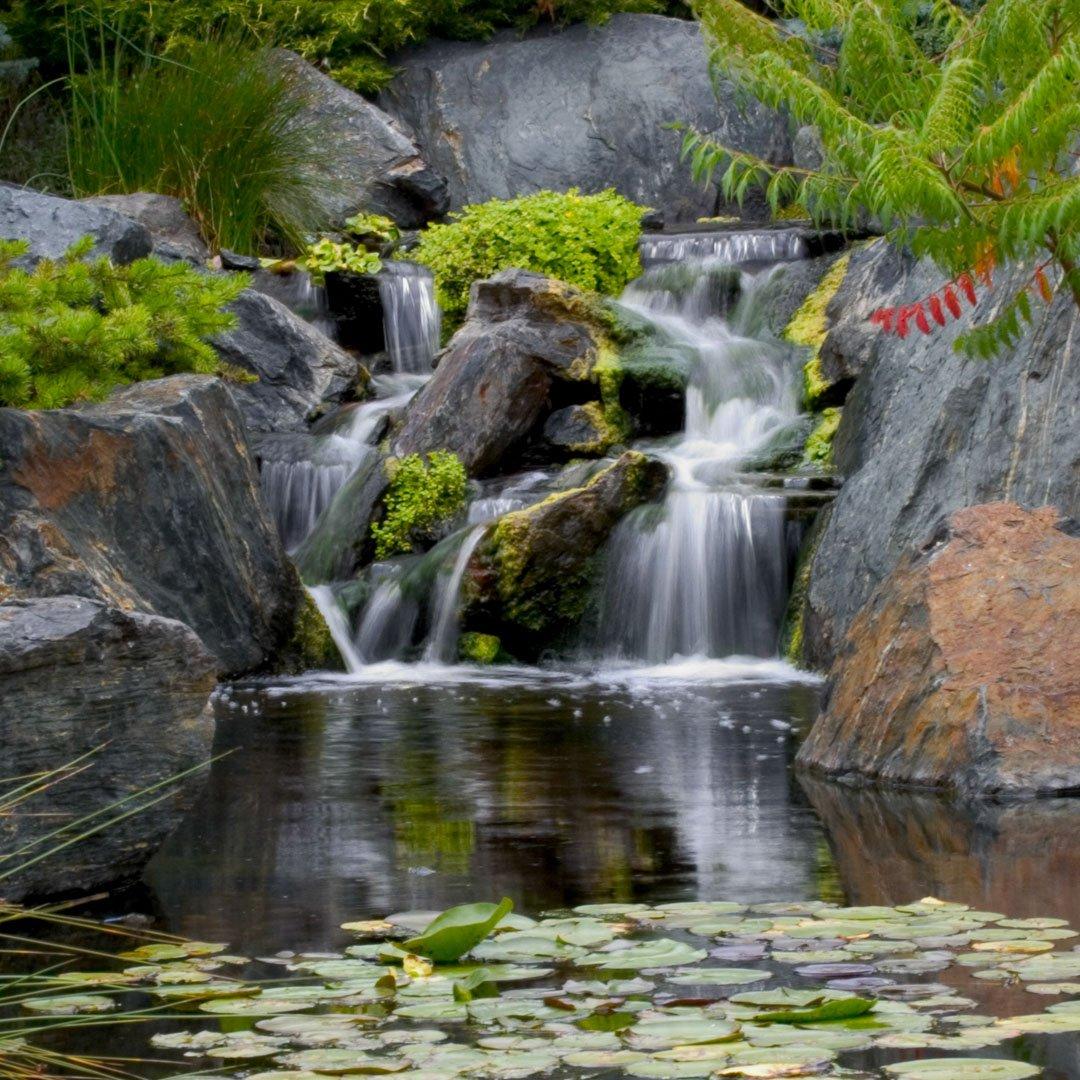 Water Feature Kitchener.jpg