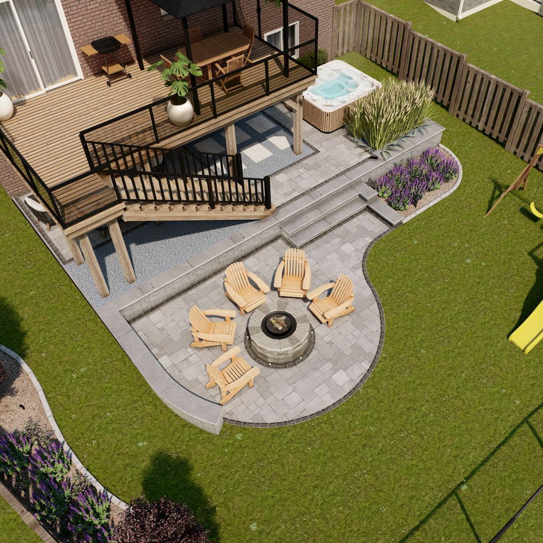 3d landscape design breslau-square-6
