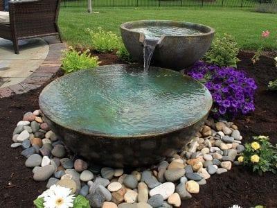 Spillway-Bowl-outdoor-fountain-in-colorado-springs-400x300