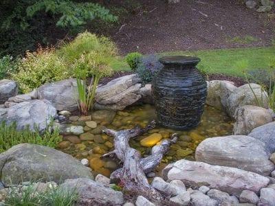 Stacked-Slate-urn-in-colorado-springs-400x300